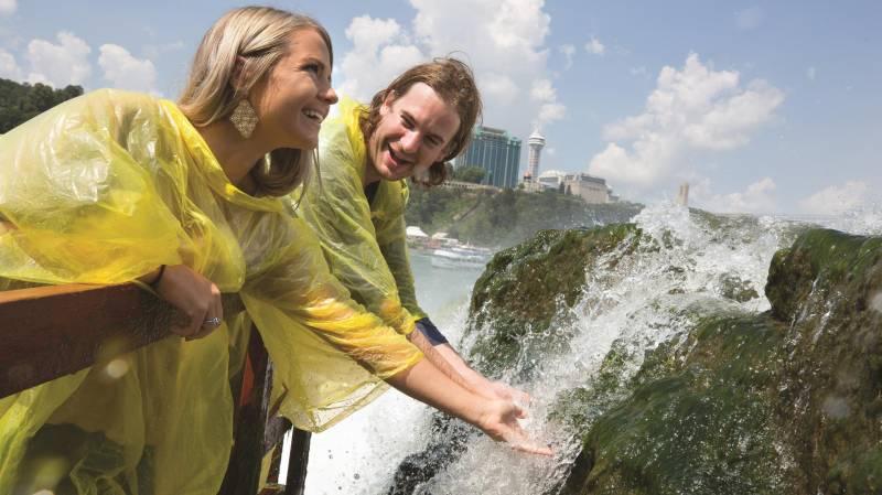 716 Deals And Discounts Niagara Falls Usa