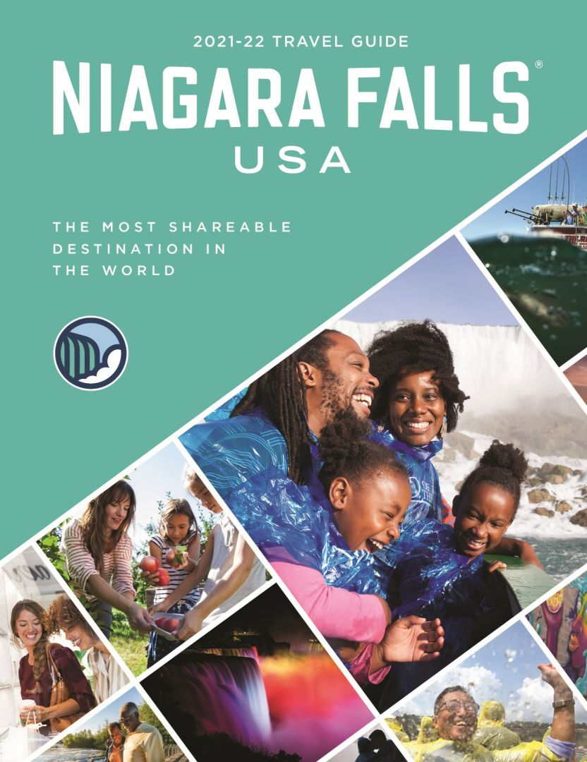 Niagara USA Travel Guide