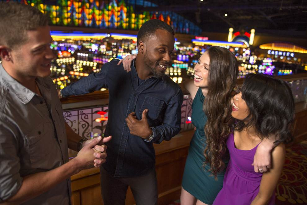 niagara falls casino buffet usa