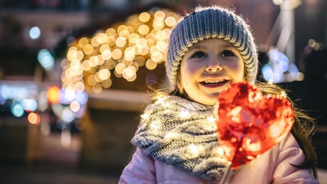 12 Days of Christmas in Niagara Falls USA   Niagara Falls USA Blog