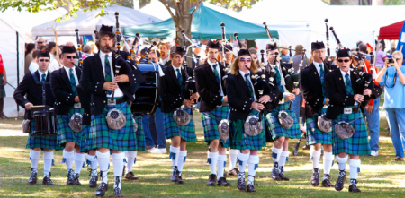 Niagara celtic heritage festival highland games niagara falls immerse yourself in the traditions and pageantry of ireland scotland and wales enjoy live celtic music dancers sports clans living historians solutioingenieria Choice Image