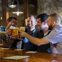 niagara falls brewery tour